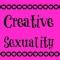 CreativeSexuality