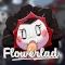 FLOWERLAD