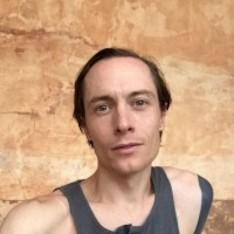 Pornstar Owen Gray