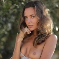Www XXX καυτά σεξ πορνό com