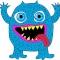 Monster_Ice_Tea