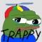 TrappyRawTV