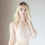 Anastasia Knight