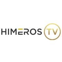 Himeros TV