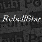 rebellstar