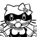 kittykittyhello