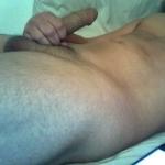 robbyw221