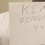 kingdingaling443