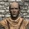 Commander_Caius