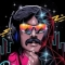 TheDrDisrespect
