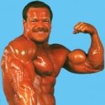 musclefan75