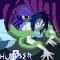 FistingSleepCreep9