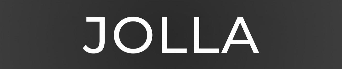 Jollapr