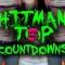 HitmanTop5