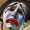 clownkink