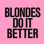 blondebitchxxx