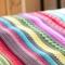 blanketpatterns