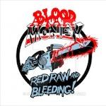 BloodyBandz