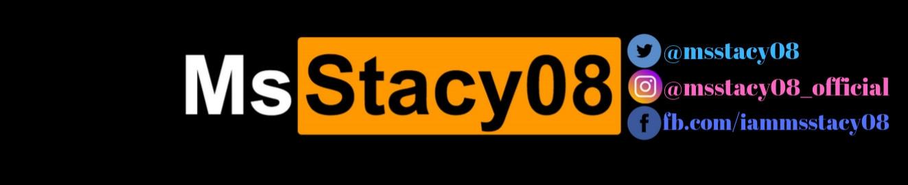 MsStacy08