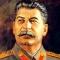 StalinTheREALone