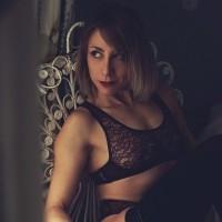 Julie Holly