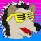 Nazi_Hedgehog