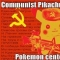 Communist_Pikachu
