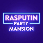 RasputinMansion