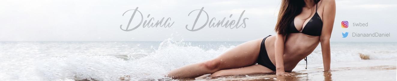 Diana Daniels