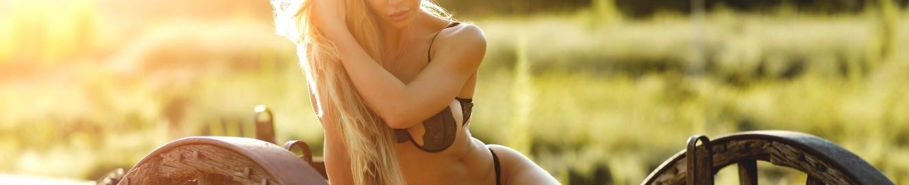 Nicole Aniston - Il miglior video porno di sempre