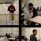 studentfrankie