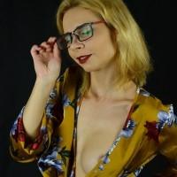 Veronica Reid