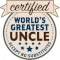 Uncle69Videos