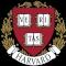 HarvardUniversityy