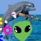 A_horny_FlyingFish