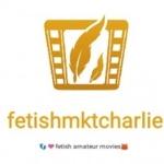 fetishmktcharlie