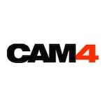 cam4official