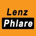 LenzPhlare