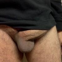 privgay69