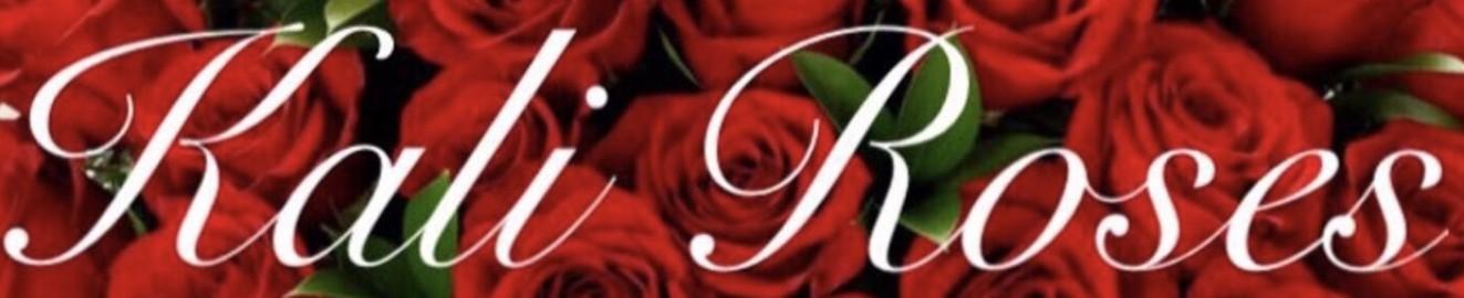 Kali Roses