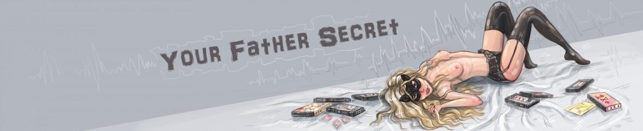 Your_father_secret