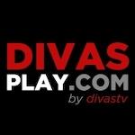 Divasplay