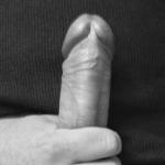 Stevie66969