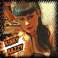 Kinky Kazzy