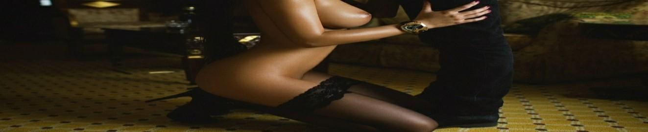 sexy nahá dáma obrázky