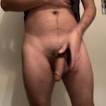Babyboi9090