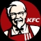 KFC_UK_Official