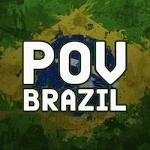 Pov Brazil