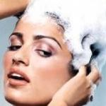 shampooqueen