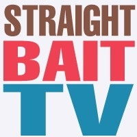 Straight Bait TV
